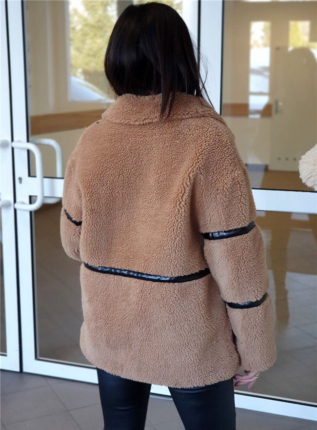 Kalhoty baggy AD'ORO 3816