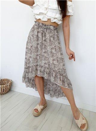 Elegantní sako mint 8111
