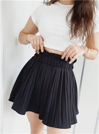 Kalhoty trubky panter 316