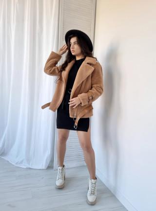Kalhoty ENZO grigio 6639